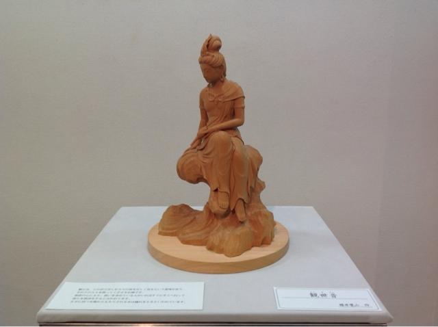 第25回現代仏教美術展
